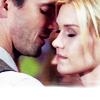Ship: Audrey/Nathan