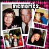 memories-photos