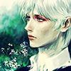 宝井かりん: Draco - Verte