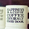 Book_Happines