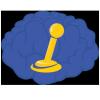 smartgaming_ru userpic