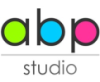 abp_stickers userpic