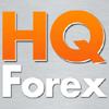 hqfx userpic