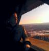 sdobnoff userpic