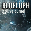 blueluph