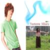 hikaru_jump userpic