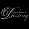 Cassandra's Destiny: no chance with forever