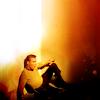 rippedgoldshirt userpic
