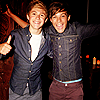 Nouis - Happy