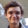 max_makhrov userpic