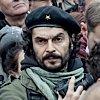 serg_nikolaiev