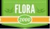 flora2000ru