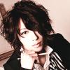 tsumishimizu userpic