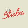 Love The Strokes