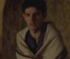 Merlin Blanket