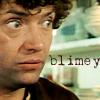 [EMO] BLIMEY