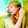 (Merlin: Simpleton!Arthur)