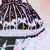 hime_kandi userpic