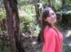 sarahmac32 userpic