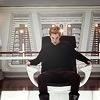 Say it: Captain Kirk