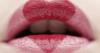 heart, lips