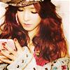 » NaiChu: MBLAQ → Joon ♥