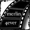 Merlin Forever