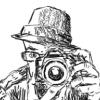 rymo userpic