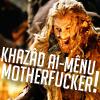 lotr_hobbit_Fili_rage