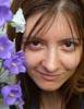 kisunika userpic
