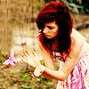 Hayley: {beautyofasiren} ♥ Capture it