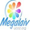 видео онлайн, бесплатно, megalaiv.ucoz.org