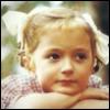 amelix userpic