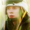 ✖nothing and everything✖: GENERATION KILL; {nate/fire burst}