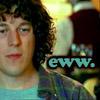 JC - Jonathan - eww