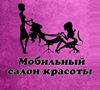 mobile_sk userpic