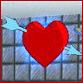 Sims2LoveHeart