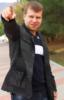 evgeny_krutikov userpic