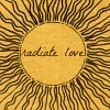 night_owl_9: Original - radiate love