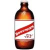 beerman_by userpic