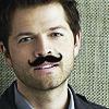 Misha Mustache