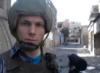 andre-filatov-syria