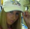 vanilla_is_love userpic