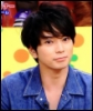 VS Arashi Episode Guide: yhamie28 — LiveJournal