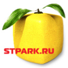 stpark_ru userpic