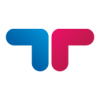 teletrade_dj userpic