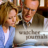 watcherjournals