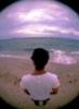 aseev7dm7w userpic