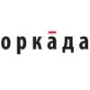 orcada userpic