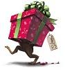 Идеи подарков от коллективного разума